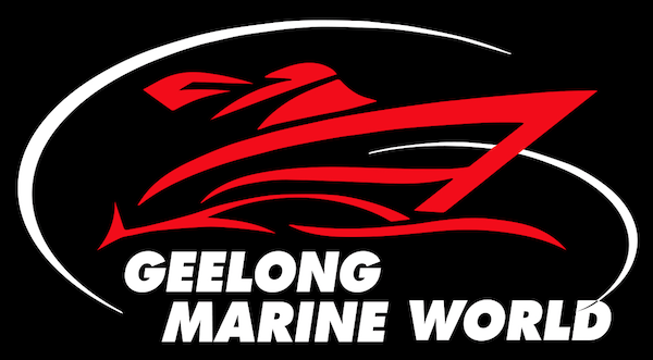 Geelong Marine World